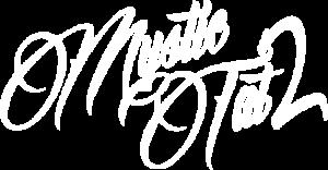 Mystic Tat2